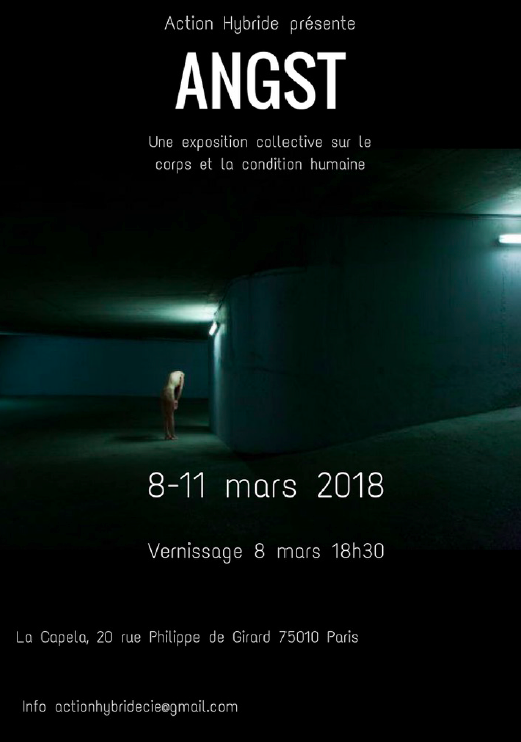 Capture d'écran 2018-03-04 à 21.45.35